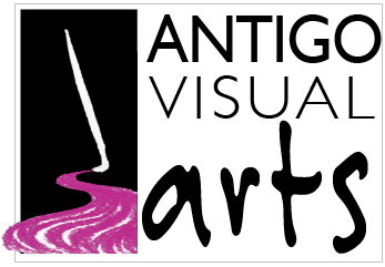 AVA logo concept